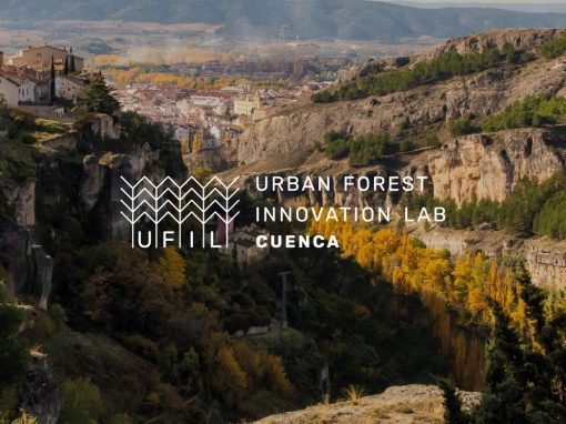 UFIL Cuenca