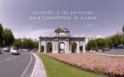 El IED Innovation lab finalista en la copa España Creativa